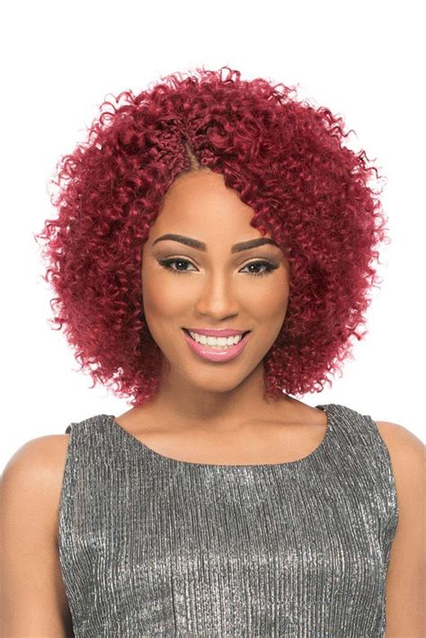 best human hair for crochet braids sensationnel 100 remi human hair crochet braids berry