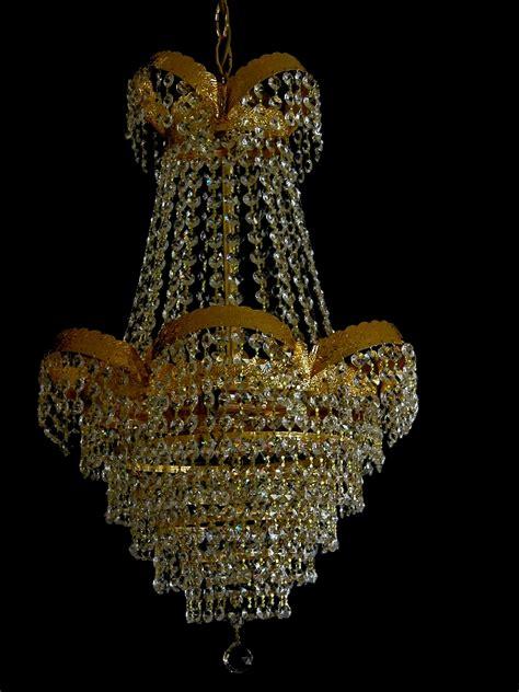 kronleuchter orientalisch orientalischer kristall kronleuchter kronleuchter