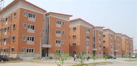 mass housing lg to embark on construction of mass housing school of estate
