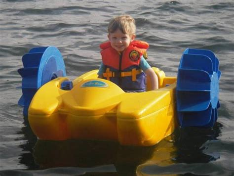 water bee paddle boat for sale 13445 turbo paddler kayaks sups pedal boats
