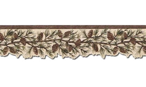 wallpaper borders country style cottage style wallpaper borders studio design