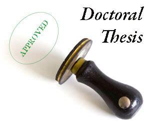doctoral dissertation help doctoral dissertation writing help doctoral dissertation