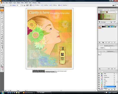adobe illustrator cs5 free download full version windows 3 tools that will turn you into a designer bplans