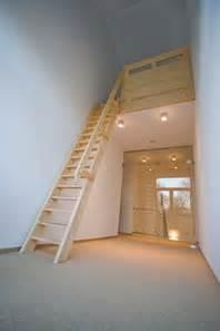 steile treppe umbauen freistehendes einfamilienhaus als passivhaus in dortmund