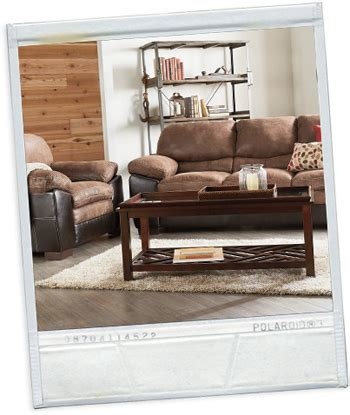 Us Sweepstakes Fulfillment Co - the big lots bigger better furniture department w giveawayus com