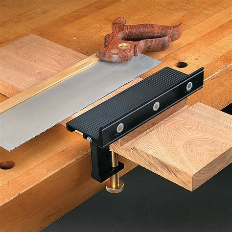 planes woodworking tools