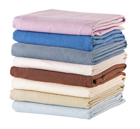 Nrg Deluxe Flannel Massage Table Sheet Set Massage Linens Table Sheet Sets