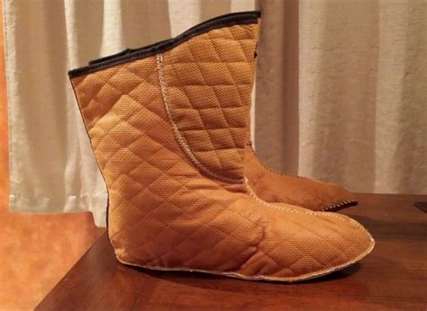 bean boot liners new bates boot liners tex quilted fit ll