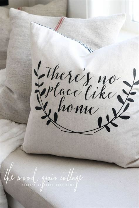 Handmade Pillow Ideas - 25 best ideas about handmade pillows on plant