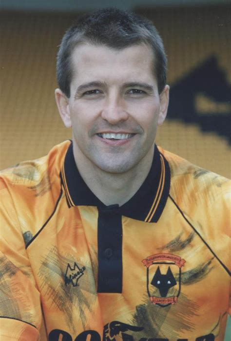 Wolves Heroes » Blog Archive » Who Will Be Our Red-Letter ... Q Cup