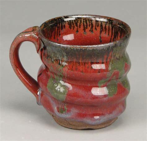 images of pottery pottery joel cherrico pottery