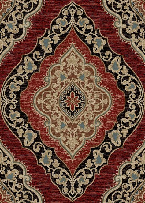 Attractive Soft Rugs For Living Room #2: F571fd41dc7711ce9b11ad598e05ee7e.jpg