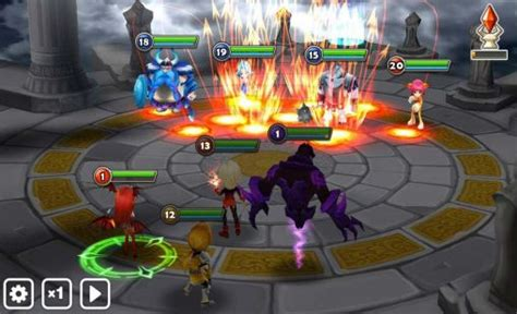 summoners war mod game guardian summoners war sky arena for android free download