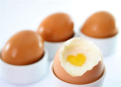protein 4 eggs healthy lifestyle top 4 foods to avoid myprotein uk