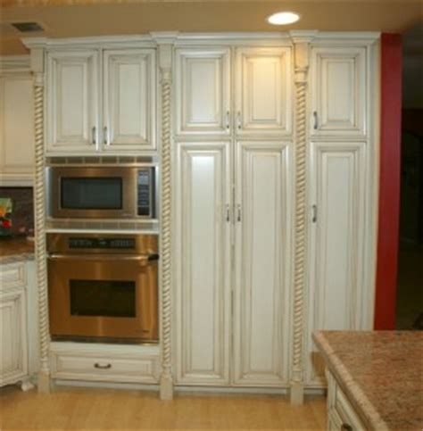 Cabinet Replacement Doors Kitchen Cabinet Door Replacements