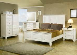 White Master Bedroom Furniture Pics Photos White Wood Bedroom Sets Bed Dresser Wardrobe