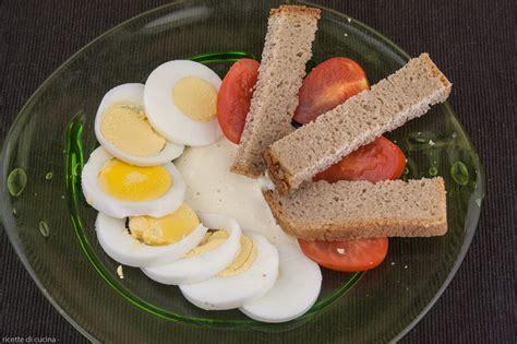 zenzero ricette cucina uova con salsa allo zenzero ricette di cucina