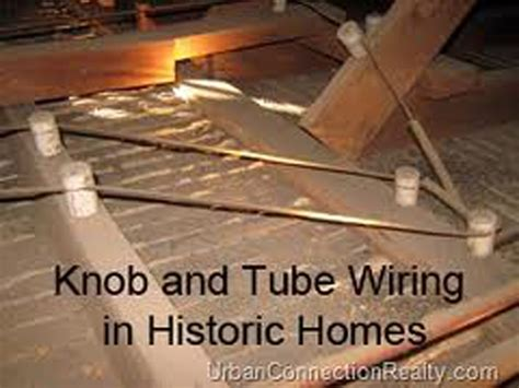 Knob And Wiring Replacement by 1950 S Home Electrical Wiring Wiring Diagrams