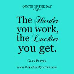 Positive Work Quotes Of The Day. QuotesGram