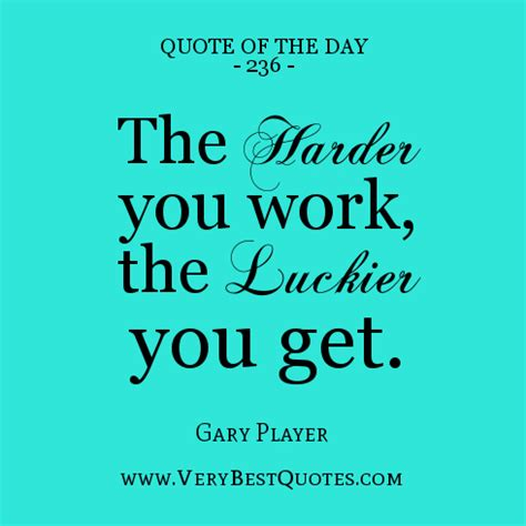 inspirational quotes for work quotesgram