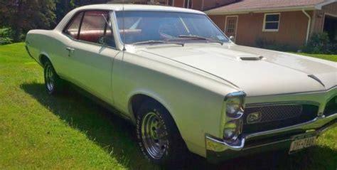 how do i learn about cars 1967 pontiac firebird windshield wipe control buy used moonshadow motors 1967 pontiac gto in moncks corner south carolina united states for
