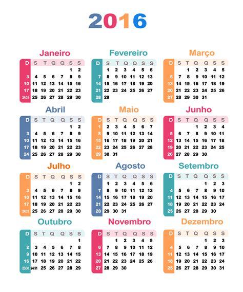 calendario 2017 de pleyboy calend 225 rio azorestv by vitec canal regional com