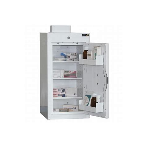 Medicine Cabinet Shelf by Medicine Cabinet With 3 Shelves And 2 Trays Sports