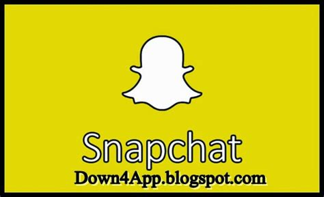 snapchat apk android snapchat 9 0 2 0 apk free apps community