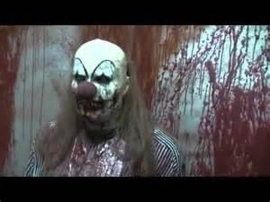 Hunting Bedroom Ideas casey the fat killer clown halloween haunted house prop