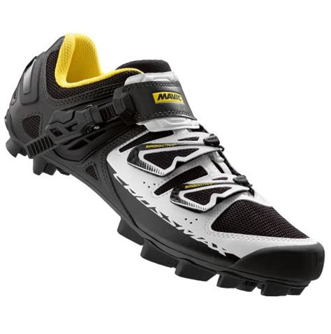 mavic bike shoes mavic crossmax sl pro carbon mtb spd shoes 2016 chain