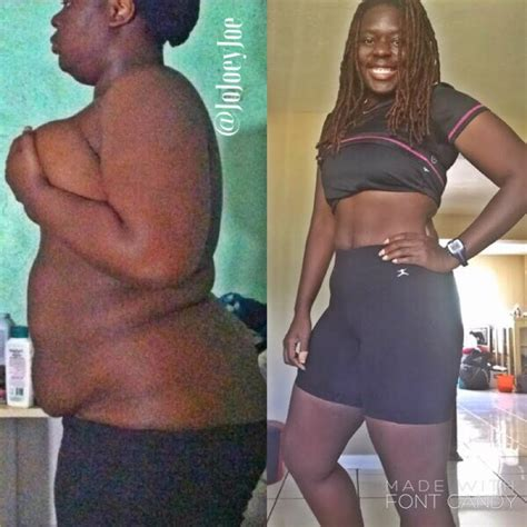 weight loss 20 lbs 20 lb weight loss journey before and after dvdposts