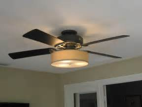home design 85 mesmerizing cool ceiling fans with lightss