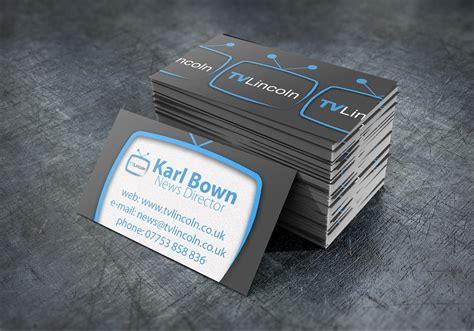 lincoln printing business card printing lincoln image collections card