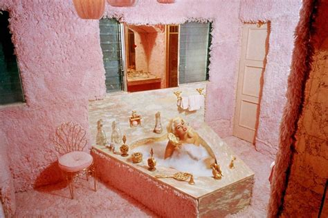 jayne mansfield pink palace jayne mansfield s pink palace curbed la