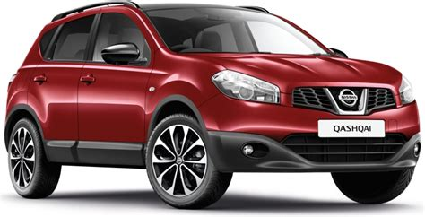 nissan egypt nissan qashqai a t 2014 price in egypt stop 1 car
