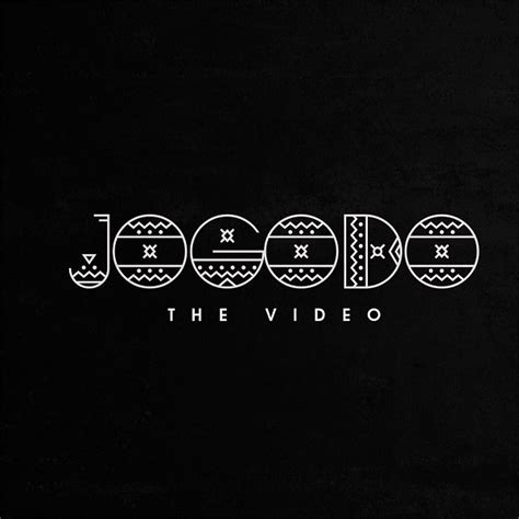tekno jogodo download video tekno jogodo naijavibes