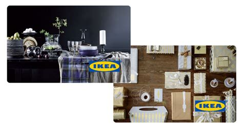 Ikea Gift Cards At Kroger - ikea free 20 ecard for every 100 purchase in gift cards southern savers