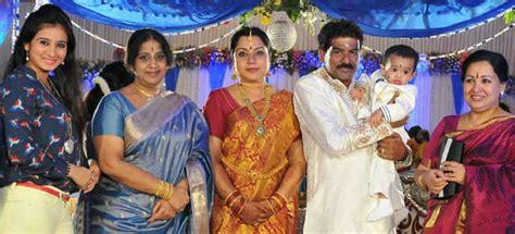 tara  venus son named sri krishna times  india