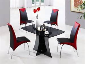 Small Dining Room Table Sets 25 Small Dining Table Designs For Small Spaces