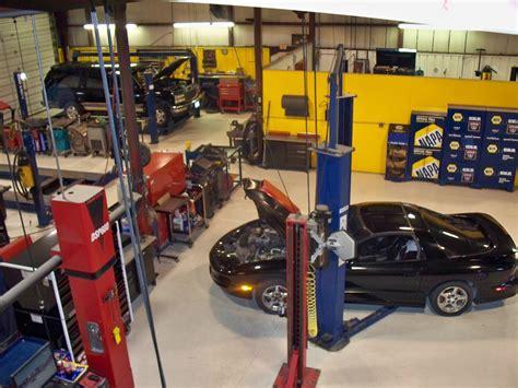 Auto Repair Shop Floor Plans auto repair shop design www imgkid com the image kid