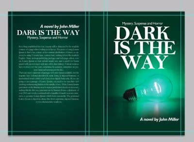 langkah membuat cover buku dengan corel draw tutorial cara membuat sul buku kreatif dengan photoshop