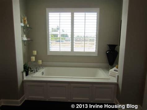 oversized bathtub shower combo soaker tub with shower walk in tub shower combo with seat