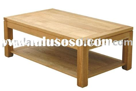 chunky square coffee chunky solid oak square coffee table for sale price