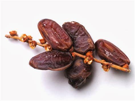 Sari Madu Asmara Untuk Suami Dan Juga Istri manfaat sari buah kurma untuk kesuburan manfaat buah buahan