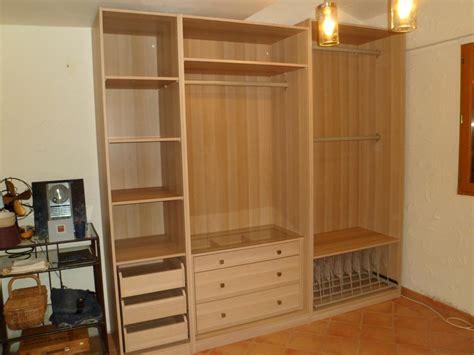 plan armoire de rangement services de montage des quot meubles pr 234 ts 224 monter en kit