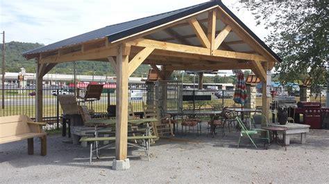carport pavillon pavilions for sale nomad homestead supply