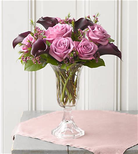 What Makes Roses Last Longer In A Vase by Vases Design Ideas How To Make Flowers Last Longer Flower Vases For Sale Putting Flowers In A