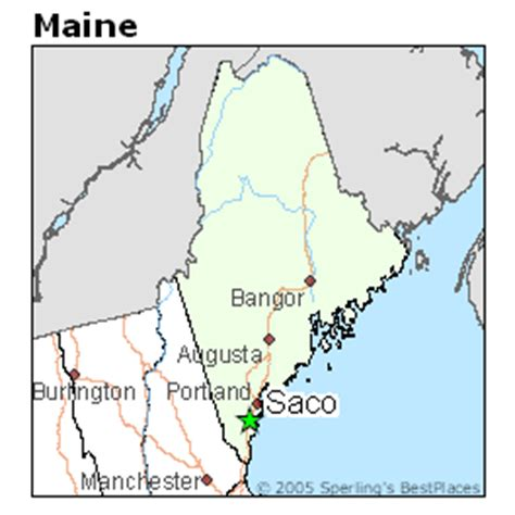 houses for sale in saco maine best places to live in saco maine