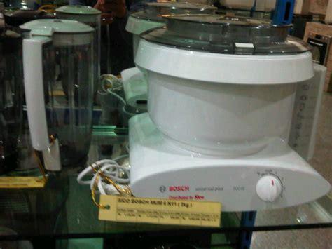 Bosch Mixer Roti jual mixer bosch di jakarta beli mixer bosch di jakarta