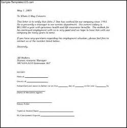 Custody Letter Template by Sle Character Letter For Child Custody Hearing Cover